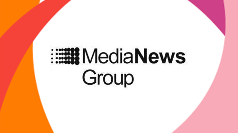 MediaNews Group Expands Contract With Express KCS