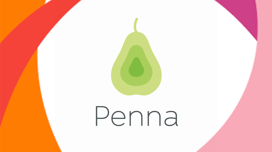 Express KCS wins contract to supply advertisement production to Penna plc.