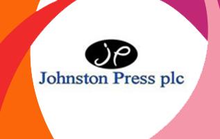 Johnston Press Plc Outsources Advertisement Production To Express KCS