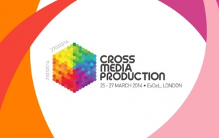 Penna To Discuss Efficiency Benefits Of Their Media Production Outsourcing At UK Seminar