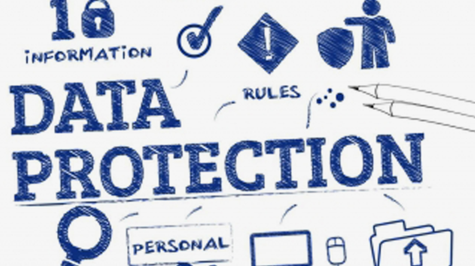 What is GDPR and the effects it will have on the creative industry