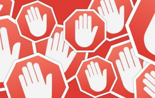 Is Google Chrome's Ad Blocker really a threat to publishers?