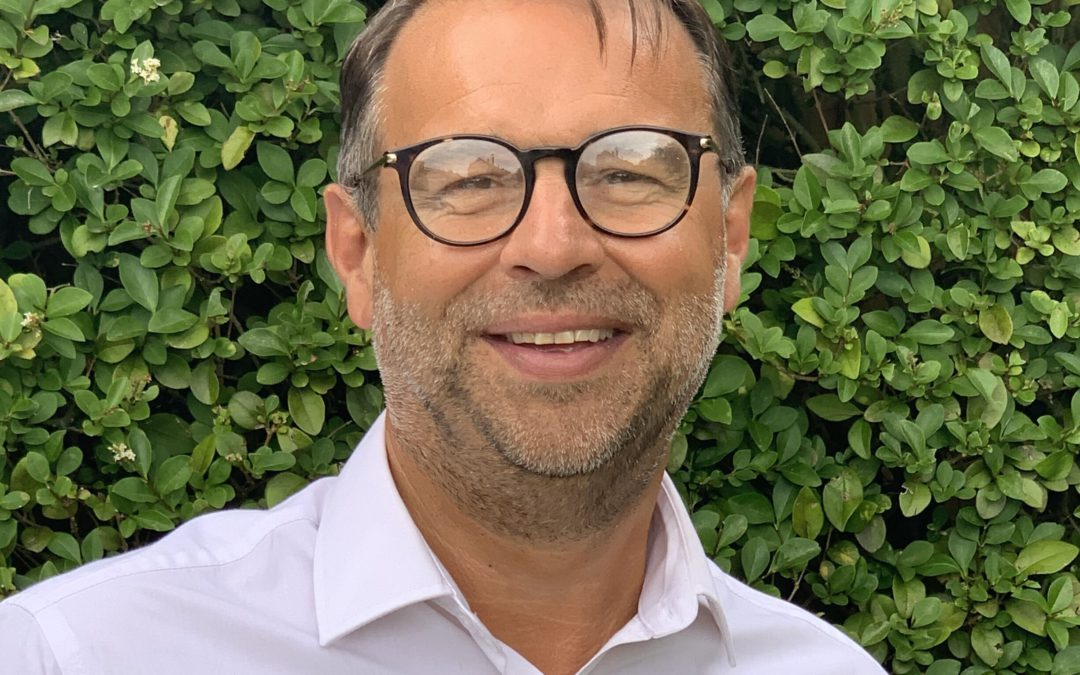 Express KCS appoints industry veteran as MediaFerry Product Manager